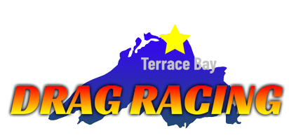 Superior Classics Car Club - Terrace Bay Drag Fest